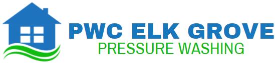 PWC Elk Grove Pressure Washing